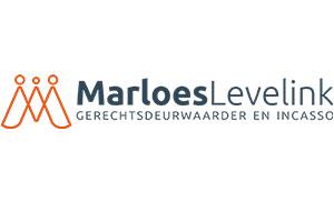 Logo Marloes Levelink