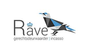 Logo Rave