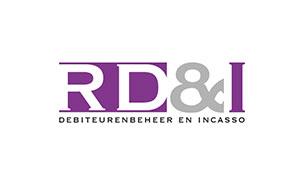 Logo RD&I