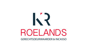 Logo KR Roelands