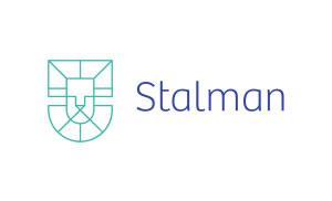 Logo Stalman
