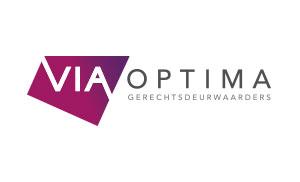 Logo Via Optima